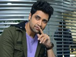 Mahesh Babu Tweet On Evaru Movie And Adivi Sesh