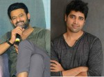 Adivi Sesh About Prabhas S Goodness
