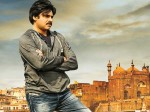 Pawan Kalyan Re Entry To Tollywood Director Also Final