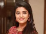 Aishwarya Rajesh Quit From Kamal Haasan S Indian