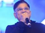 Saaho Pre Release Event Allu Aravind Speech