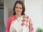 Amala Akkineni Tweet About Manmadhudu