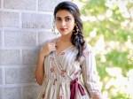 Jersey Tamil Remake Amala Paul With Vishnu Vishal Again