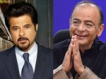 Bollywood Celebraties Mourns On Arun Jaitley S Death