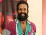 Baba Bhaskar Funny Skit In Bigg Boss House