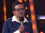 Babu Gogineni Said That The Bigg Boss Telugu Season 3 Reality Show Was Unfair