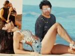 Saaho Bad Boy Song Viral On Social Media