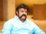 Boyapati Srinu Nandamuri Balakrishna New Movie Will Starts On November