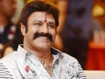 Nandamuri Balakrishna S 105 Regular Shoot Starts From
