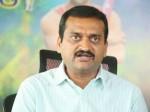 Bandla Ganesh Look In Sarileru Neekevvaru Revealed