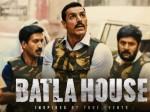 Batla House Collections John Abraham Movie Racing To 50 Crores