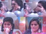 Bigg Boss 3 Telugu Season Shock For Shiva Jyothy And Rohin