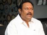 Arrest Warrant Issued Against Bellamkonda Suresh