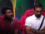 New Twist In Bigg Boss House All Are Shock