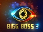 Romance High In Bigg Boss House Audience Fire