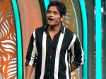Nagarjuna Fire Bigg Boss Telugu Elimination Twist