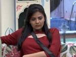 Bigg Boss Telugu Season 3 Episode 25 Highlights
