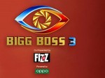 Interesting Update On Bigg Boss Telugu Season 3 Wild Card Entry