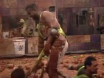 Big Fight In Bigg Boss House For Captaincy Task