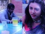 Bigg Boss 26 Day Vitika Shocking Comments On Rahul Simpligu