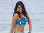 Bindu Madhavi Ready To Act Nude