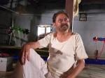 Mallesham Fame Chakrapani Ananda Turns Busy