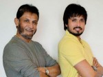 Actor Chirag Patil About His Father Sandeep Patil