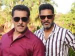 Salman Khan S Dabangg 3 Will Release In Telugu
