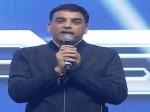 Saaho Pre Release Event Dil Raju Speech