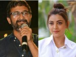 Kajal Aggarwal S Sensetional Comments On Teja