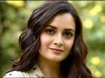 Bollywood Actress Dia Mirza Separates From Husband Sahil Sangha