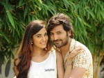 Ninnu Talachi To Release On September 10th