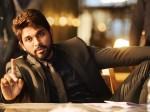 Disha Patani Romance With Allu Arjun In Icon