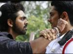 Actor Siddartha Gv Prakash Are Joins For Erupu Pasupu Pachca