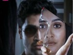 Adivi Sesh And Regina Cassandra Starrer Evaru Trailer Released