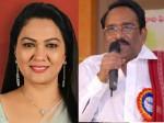 Paruchuri Gopala Krishna About Hema Elimination From Bigg Boss