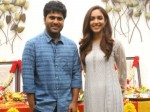 Sharwanand S New Movie Started With Ritu Varma