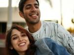 Is Aamir Khan S Daughter Ira Khan Affair Break Up