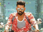 Ismart Shankar Closing Collections Ram Movie Minted 202 Percent Prodfits