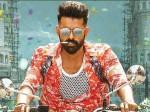Dhanush Play Lead Role In Ismart Shankar Tamil Remake