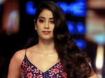 Janhvi Kapoor And Vijay Varma Roped For Ghost Stories