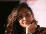After Death Jiah Khan Is Again In News Reports Suggest That