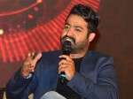 N T Rama Rao Jr Wishes To 66th National Film Awards Winners
