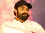 Young Tiger Ntr Was Injured Again Is This True