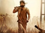 Kgf Film Team Thanked The National Award Jury Committee