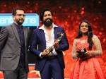 Siima Awards 2019 Complete List Yash S Kgf Tops In Kannada Section