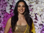 Kiara Advani S Responce On Her Dating With Sidharth Malhotr