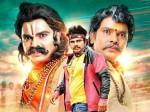 Kobbari Matta Collections Sampoornesh Babu Crazy At Box Office