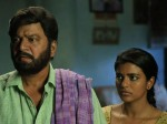 Kausalya Krishnamurthy Movie To Release On August 23th