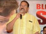 Ks Rama Rao Kousalya Krishnamurthy Gets Good Response